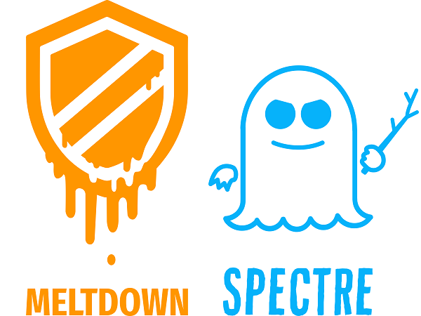 Reading up on the #Meltdown and #Spectre exploits.