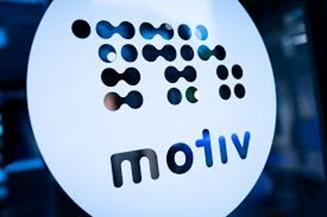 Very interesting news: @Atos to acquire leading cybersecurity services company @MotivNL. Welcome to the #Atos #CyberSecurity family! - https://atos.net/en/2020/press-release_2020_12_16/atos-to-acquire-leading-cybersecurity-services-company-motiv