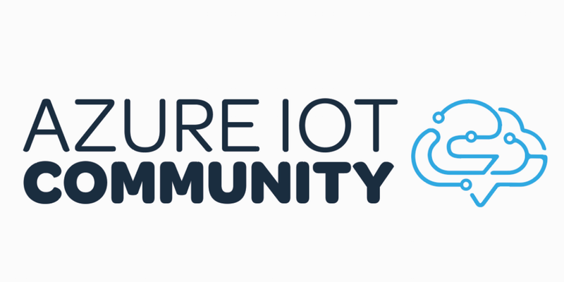 Interested in IoT on Azure, register for the 2nd community evening, 1 Feb 2018